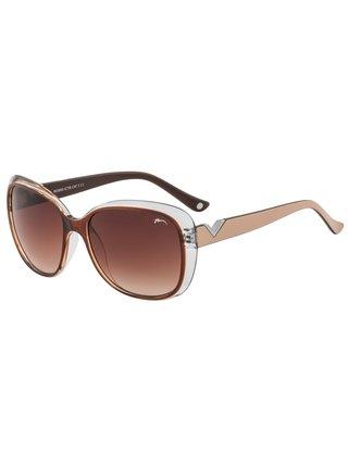 Sluneční brýle Relax Ictis R0306G