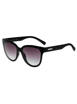 Sluneční brýle Relax Petys R0325A