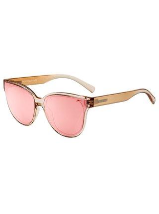 Sluneční brýle Relax Petys R0325C
