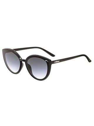 Sluneční brýle Relax Diva R0335A