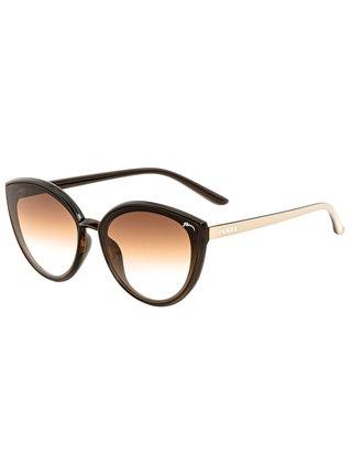 Sluneční brýle Relax Diva R0335D
