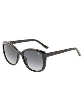 Sluneční brýle Relax Barreta R0337A