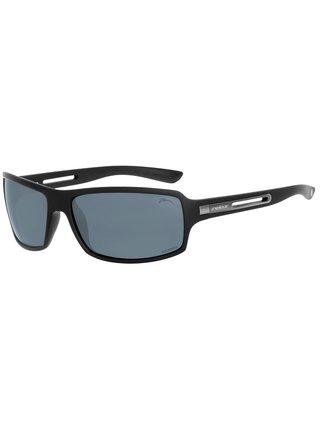 Sluneční brýle Relax Lossin R1105F