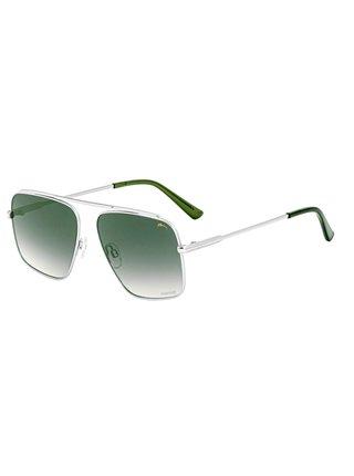Sluneční brýle Relax Narcos R1144D