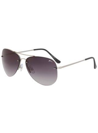 Sluneční brýle Relax Cure R2289A
