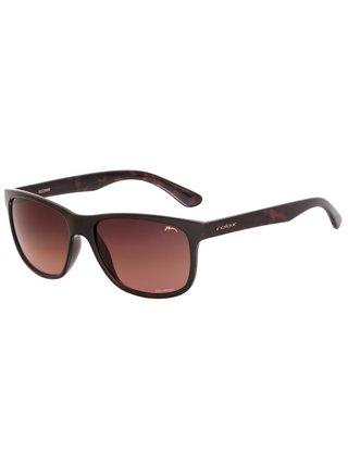 Sluneční brýle Relax Herds R2299B