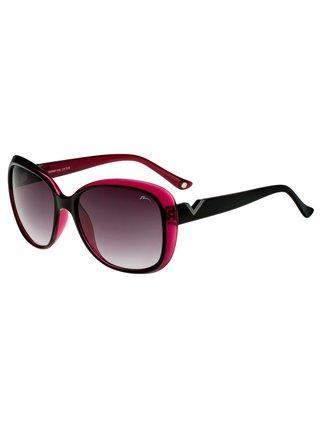 Sluneční brýle Relax Ictis R0306H