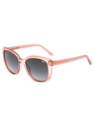 Sluneční brýle Relax Barreta R0337B