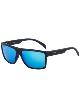 Sluneční brýle Relax Ios R2310C