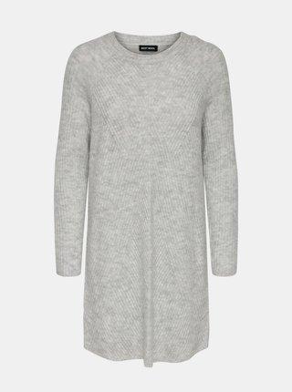 Rochii tip hanorac sau pulover