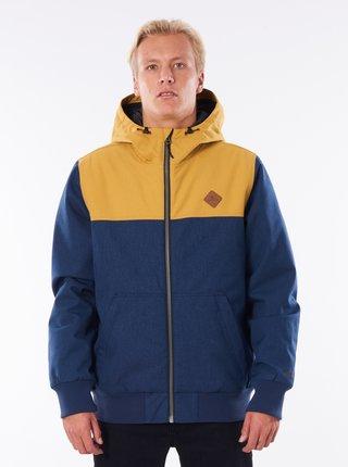 Jachete subtire pentru barbati Rip Curl - albastru