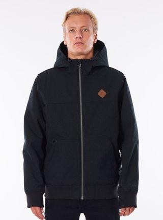 Černá pánská bunda Rip Curl