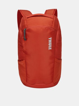 Oranžový batoh Thule EnRoute 14 l