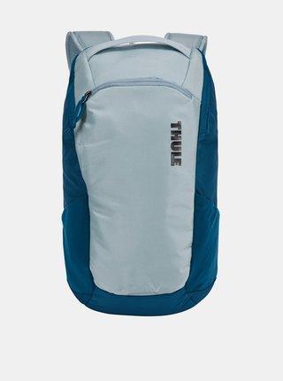 Světle modrý batoh Thule EnRoute 14 l