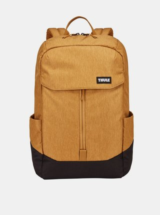 Hnedý batoh Thule Lithos 20 l