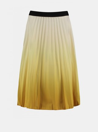 pentru femei Hailys - galben