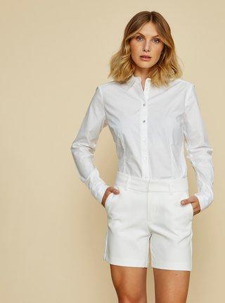 Camasi pentru femei ZOOT Baseline - alb