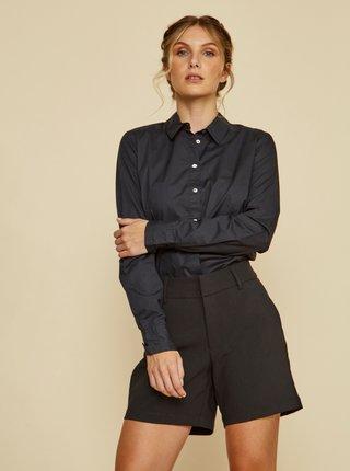 Camasi pentru femei ZOOT Baseline - negru