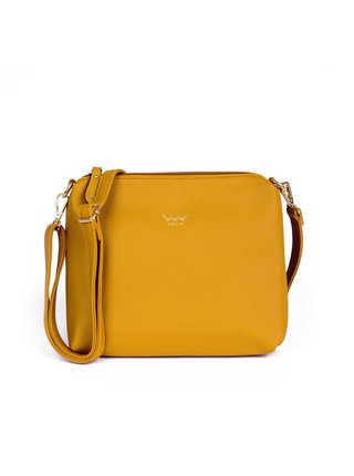 Vuch crossbody kabelka Honey