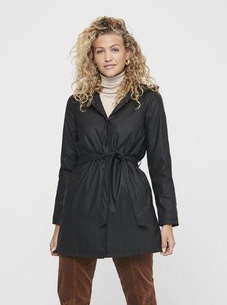 Jachete subtire pentru femei Jacqueline de Yong - negru
