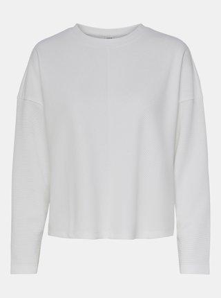 Bluze pentru femei Jacqueline de Yong - alb