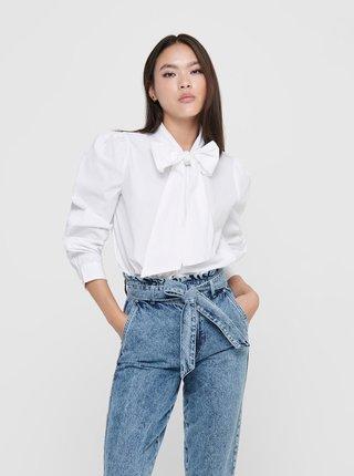 Camasi pentru femei ONLY - alb
