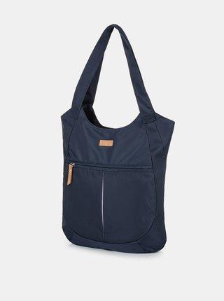 Tmavomodrá taška LOAP