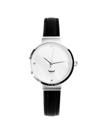 Vuch hodinky Sapphire