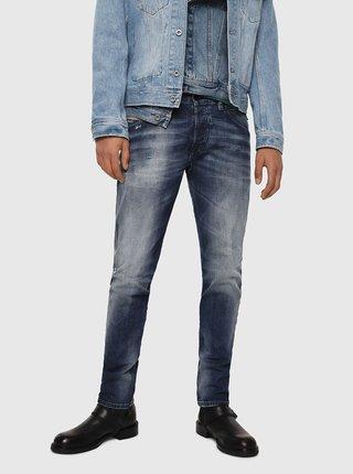 Slim fit pentru barbati Diesel - albastru