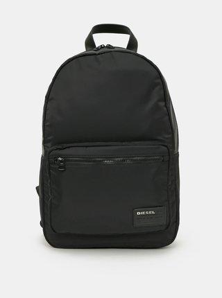 Černý pánský batoh Diesel