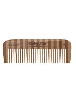 Olivia Garden Healthy Hair Hřeben HHCC4