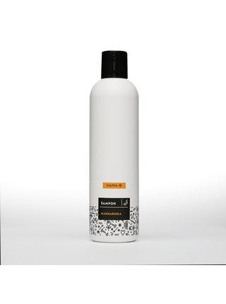 Caltha Tekutý šampon Mandarinka 250 ml