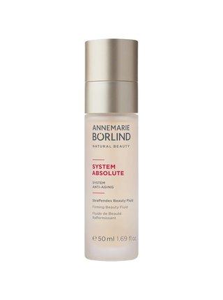Annemarie Börlind Absolute system Anti-aging sérum 50 ml