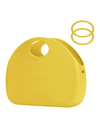 O bag žluté tělo O Moon Yellow