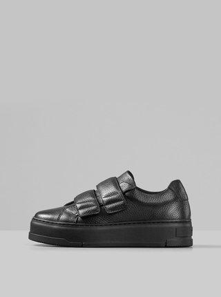 Pantofi sport si tenisi pentru femei Vagabond - negru