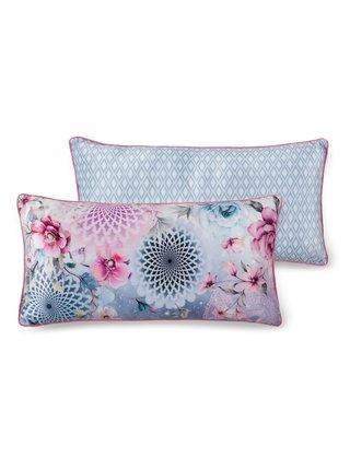 Home dekorativní polštář s výplní Hip Desna 30x60