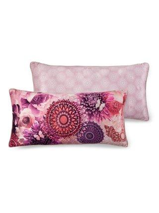 Home dekorativní polštář s výplní Hip Espen 30x60