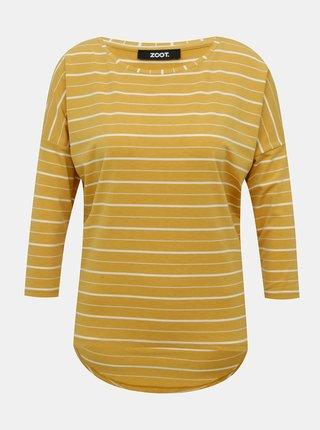 Bluze pentru femei ZOOT - galben