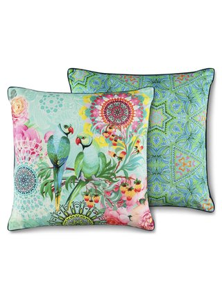 Home dekorativní polštář s výplní Hip Cilou 48x48