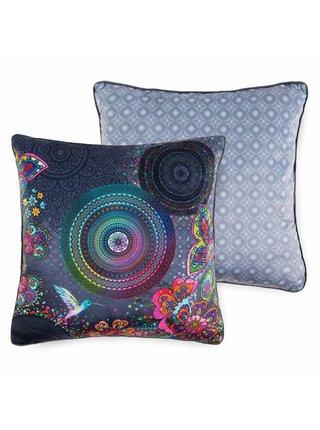 Home dekorativní polštář s výplní Hip Iniga 48x48