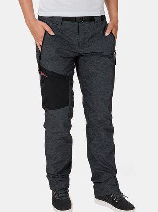 Pantaloni si pantaloni scurti  pentru femei SAM 73 - gri inchis