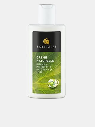 Krém na hladkú kožu Solitaire Eco Line Creme Naturelle 150 ml