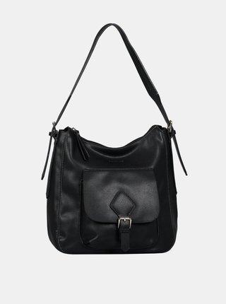 Černá kabelka Tom Tailor