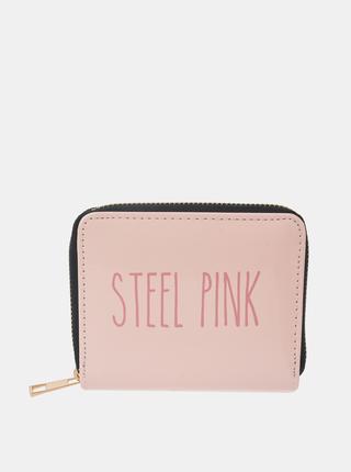 Portofele pentru femei Clayre & Eef - roz