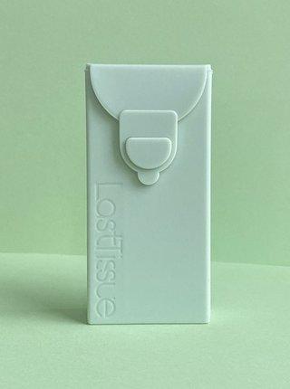 Cosmetice LastSwab - verde