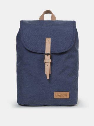 Tmavě modrý batoh Eastpak 10,5 l