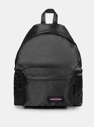 Čierny batoh Eastpak 24 l