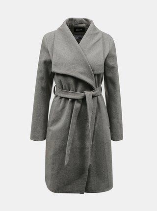 Paltoane  pentru femei ZOOT - gri
