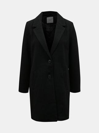 Paltoane  pentru femei Jacqueline de Yong - negru