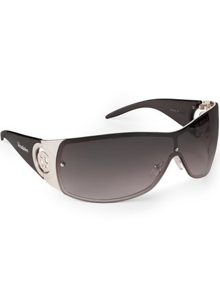 Verdster Cosmo dámské sluneční brýle černé/černé